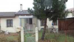 Achat Maison 3 pièces Vendays Montalivet