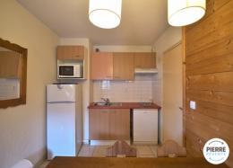 Achat Appartement 2 pièces Cauterets