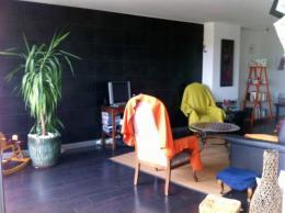 Achat Appartement 4 pièces Parthenay