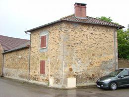 Maison Les Billanges &bull; <span class='offer-area-number'>64</span> m² environ &bull; <span class='offer-rooms-number'>3</span> pièces