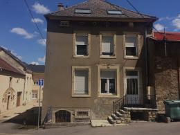 Achat Appartement 3 pièces Redange