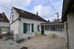 Achat Maison 5 pièces Neuilly en Thelle