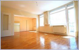 Achat Appartement 4 pièces Tarbes