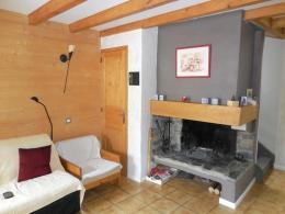 Achat Maison 3 pièces St Lary Soulan