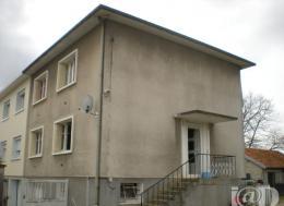 Achat Maison 5 pièces Vic sur Aisne