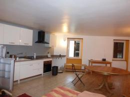 Achat Appartement 2 pièces St Felix