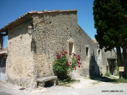 Achat Maison Beaumont du Ventoux
