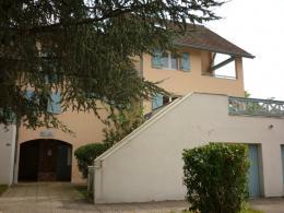 Location Appartement 3 pièces St Jean le Vieux