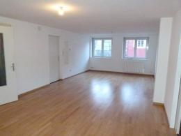 Location Appartement 4 pièces Ferrette
