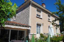 Achat Maison 5 pièces Foix