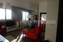 Achat Appartement 3 pièces Villeneuve d Ascq