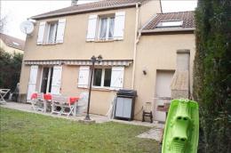 Achat Maison 6 pièces Montmagny