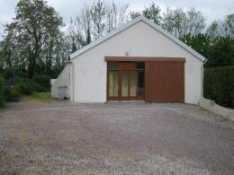 Location Maison 6 pièces Bieville Beuville