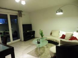 Achat Appartement 5 pièces Aucamville