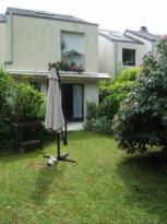 Achat Maison 5 pièces Nantes