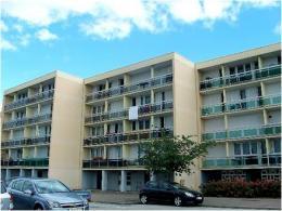 Location Appartement 4 pièces Pont Audemer