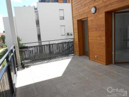 Location Appartement 4 pièces Echenevex