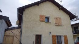 Achat Maison 4 pièces St Jean de Gonville