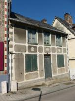 Achat Maison 2 pièces St Valery sur Somme