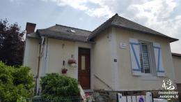 Achat Maison 4 pièces St Quay Portrieux