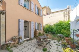 Achat Maison 4 pièces Marseille 04