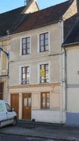 Achat Maison 5 pièces Domart en Ponthieu