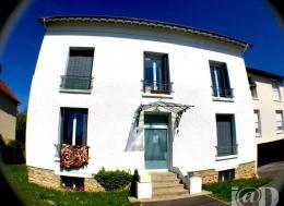 Location Appartement 2 pièces Villemoisson sur Orge