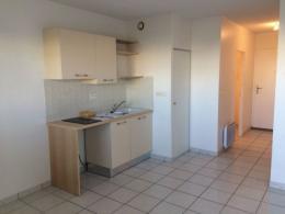 Achat Appartement 2 pièces Puilboreau