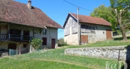 Achat Maison 4 pièces St Genix sur Guiers