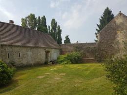 Location Maison 4 pièces Pont Ste Maxence