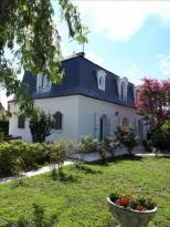 Achat Maison 8 pièces St Aubin de Medoc