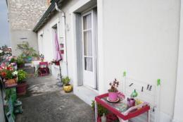 Location Appartement 3 pièces Houilles