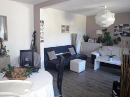 Achat Appartement 4 pièces St Crepin