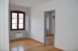 Location Appartement 3 pièces Altkirch