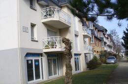 Achat Appartement 3 pièces Sables D Or les Pins