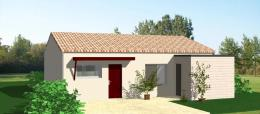 Achat Maison St Remy