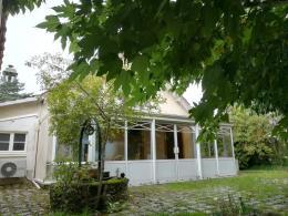 Achat Maison 7 pièces Samoreau