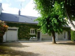 Achat Maison 5 pièces St Gaultier