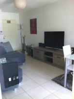 Location Appartement 2 pièces Elne