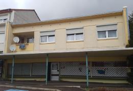 Achat Immeuble Farebersviller