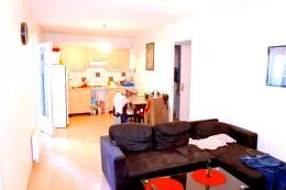 Achat Appartement 2 pièces Pertuis