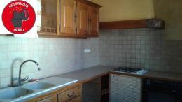 Achat Appartement 3 pièces Longvic