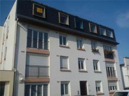 Achat Appartement 2 pièces La Vespiere