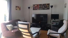 Achat Appartement 3 pièces Lanvallay