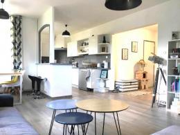Achat Appartement 4 pièces Brignais