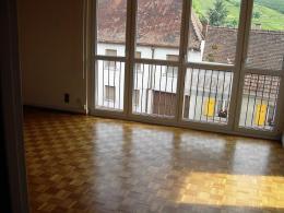 Location Appartement 2 pièces Wintzenheim