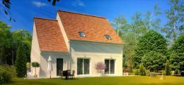 Achat Maison Montmacq