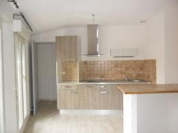Location Appartement 2 pièces Le Bousquet D Orb