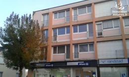 Achat Appartement 5 pièces Charleville Mezieres