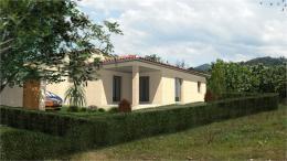 Achat Maison 3 pièces Venzolasca